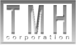 tmh splash logo